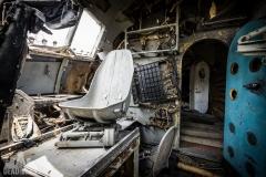 deadinside, urbex, abandoned plane, planes graveyard, dead inside, natalia sobanska, abandoned, airplane, plane graveyard, Airplane Graveyard (8 of 10)