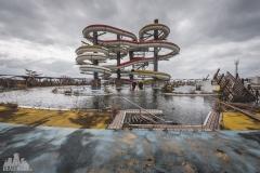 deadinside-urbex-dead-inside-natalia-sobanska-abandoned-abandoned-water-park-Japan-haikyo-Akita-1-of-17