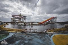 deadinside-urbex-dead-inside-natalia-sobanska-abandoned-abandoned-water-park-Japan-haikyo-Akita-16-of-17