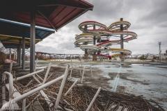 deadinside-urbex-dead-inside-natalia-sobanska-abandoned-abandoned-water-park-Japan-haikyo-Akita-6-of-17