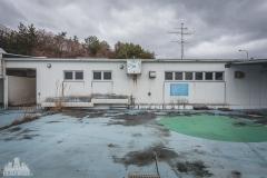 deadinside-urbex-dead-inside-natalia-sobanska-abandoned-abandoned-water-park-Japan-haikyo-Akita-8-of-17