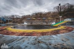 deadinside-urbex-dead-inside-natalia-sobanska-abandoned-abandoned-water-park-Japan-haikyo-Akita-9-of-17