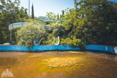 deadinside-urbex-dead-inside-natalia-sobanska-abandoned-abandoned-aquaparco-Italy-5-of-11