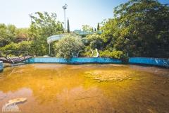 deadinside-urbex-dead-inside-natalia-sobanska-abandoned-abandoned-aquaparco-Italy-6-of-11