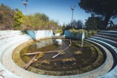deadinside-urbex-dead-inside-natalia-sobanska-abandoned-abandoned-aquaparco-Italy-9-of-11