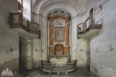 deadinside-urbex-dead-inside-natalia-sobanska-abandoned-abandoned-capsule-Austria-1-of-2