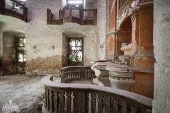 deadinside-urbex-dead-inside-natalia-sobanska-abandoned-abandoned-capsule-Austria-2-of-2