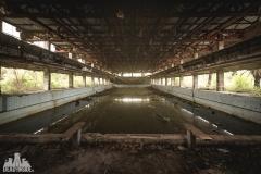 deadinside, urbex, dead inside, natalia sobanska, abandoned, abandoned, abandoned swimming pool, abkhazia--2