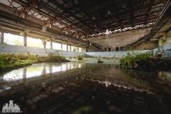 deadinside, urbex, dead inside, natalia sobanska, abandoned, abandoned, abandoned swimming pool, abkhazia--4
