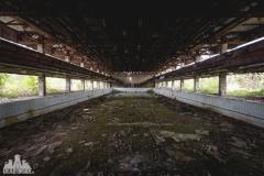 deadinside, urbex, dead inside, natalia sobanska, abandoned, abandoned, abandoned swimming pool, abkhazia-6726