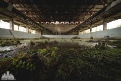 deadinside, urbex, dead inside, natalia sobanska, abandoned, abandoned, abandoned swimming pool, abkhazia-6807