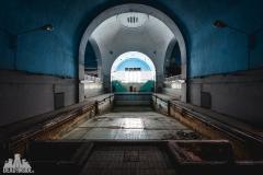 deadinside, urbex, dead inside, natalia sobanska, abandoned, abandoned swimming pool, synagouge, opuszczona synagoga, Poland (2 of 5)