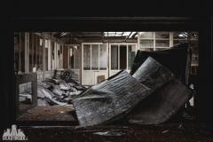 deadinside, urbex, dead inside, natalia sobanska, abandoned france, bureau central, opuszczone miejsca, urbex (13 of 45)