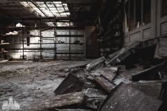 deadinside, urbex, dead inside, natalia sobanska, abandoned france, bureau central, opuszczone miejsca, urbex (15 of 45)