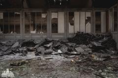 deadinside, urbex, dead inside, natalia sobanska, abandoned france, bureau central, opuszczone miejsca, urbex (16 of 45)