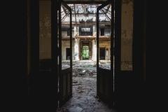 deadinside, urbex, dead inside, natalia sobanska, abandoned france, bureau central, opuszczone miejsca, urbex (3 of 45)