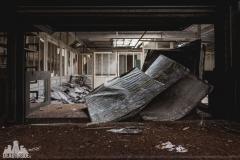 deadinside, urbex, dead inside, natalia sobanska, abandoned france, bureau central, opuszczone miejsca, urbex (40 of 45)
