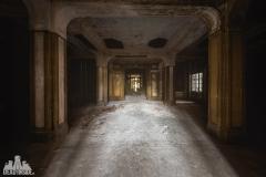 deadinside, urbex, dead inside, natalia sobanska, abandoned france, bureau central, opuszczone miejsca, urbex (42 of 45)