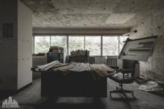 deadinside-urbex-dead-inside-natalia-sobanska-abandoned-abandoned-office-building-Ikeshima-island-Japan-Haikyo-13-of-60