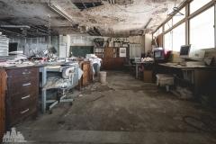 deadinside-urbex-dead-inside-natalia-sobanska-abandoned-abandoned-office-building-Ikeshima-island-Japan-Haikyo-16-of-60