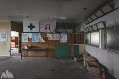 deadinside-urbex-dead-inside-natalia-sobanska-abandoned-abandoned-office-building-Ikeshima-island-Japan-Haikyo-2-of-60