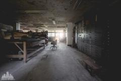 deadinside-urbex-dead-inside-natalia-sobanska-abandoned-abandoned-office-building-Ikeshima-island-Japan-Haikyo-21-of-60