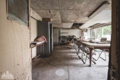deadinside-urbex-dead-inside-natalia-sobanska-abandoned-abandoned-office-building-Ikeshima-island-Japan-Haikyo-25-of-60