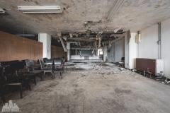 deadinside-urbex-dead-inside-natalia-sobanska-abandoned-abandoned-office-building-Ikeshima-island-Japan-Haikyo-26-of-60