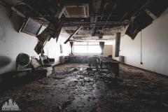 deadinside-urbex-dead-inside-natalia-sobanska-abandoned-abandoned-office-building-Ikeshima-island-Japan-Haikyo-29-of-60