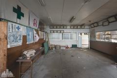 deadinside-urbex-dead-inside-natalia-sobanska-abandoned-abandoned-office-building-Ikeshima-island-Japan-Haikyo-3-of-60