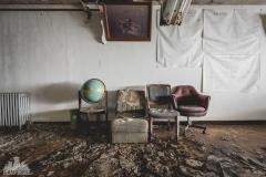 deadinside-urbex-dead-inside-natalia-sobanska-abandoned-abandoned-office-building-Ikeshima-island-Japan-Haikyo-30-of-60
