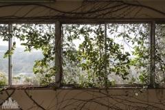 deadinside-urbex-dead-inside-natalia-sobanska-abandoned-abandoned-office-building-Ikeshima-island-Japan-Haikyo-37-of-60