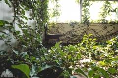 deadinside-urbex-dead-inside-natalia-sobanska-abandoned-abandoned-office-building-Ikeshima-island-Japan-Haikyo-40-of-60