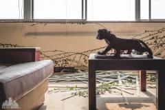 deadinside-urbex-dead-inside-natalia-sobanska-abandoned-abandoned-office-building-Ikeshima-island-Japan-Haikyo-43-of-60