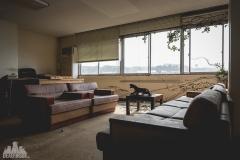 deadinside-urbex-dead-inside-natalia-sobanska-abandoned-abandoned-office-building-Ikeshima-island-Japan-Haikyo-45-of-60