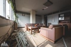 deadinside-urbex-dead-inside-natalia-sobanska-abandoned-abandoned-office-building-Ikeshima-island-Japan-Haikyo-46-of-60
