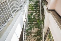 deadinside-urbex-dead-inside-natalia-sobanska-abandoned-abandoned-office-building-Ikeshima-island-Japan-Haikyo-47-of-60