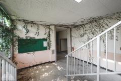 deadinside-urbex-dead-inside-natalia-sobanska-abandoned-abandoned-office-building-Ikeshima-island-Japan-Haikyo-51-of-60