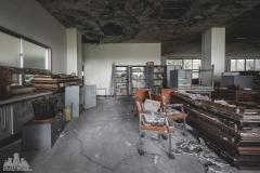 deadinside-urbex-dead-inside-natalia-sobanska-abandoned-abandoned-office-building-Ikeshima-island-Japan-Haikyo-53-of-60