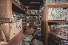 deadinside-urbex-dead-inside-natalia-sobanska-abandoned-abandoned-office-building-Ikeshima-island-Japan-Haikyo-54-of-60