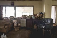 deadinside-urbex-dead-inside-natalia-sobanska-abandoned-abandoned-office-building-Ikeshima-island-Japan-Haikyo-7-of-60
