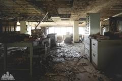 deadinside-urbex-dead-inside-natalia-sobanska-abandoned-abandoned-office-building-Ikeshima-island-Japan-Haikyo-8-of-60
