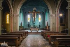 deadinside-urbex-dead-inside-natalia-sobanska-abandonedblue-christ-church-Italy-1-of-7