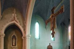 deadinside-urbex-dead-inside-natalia-sobanska-abandonedblue-christ-church-Italy-2-of-7