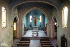 deadinside-urbex-dead-inside-natalia-sobanska-abandonedblue-christ-church-Italy-4-of-7