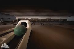 deadinside, urbex, dead inside, natalia sobanska, abandoned, abandoned bowling, abandoned Japan, Haikyo (10 of 15)