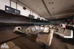 deadinside, urbex, dead inside, natalia sobanska, abandoned, abandoned bowling, abandoned Japan, Haikyo (11 of 15)