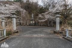 deadinside, urbex, dead inside, natalia sobanska, abandoned, abandoned bowling, abandoned Japan, Haikyo (15 of 1)