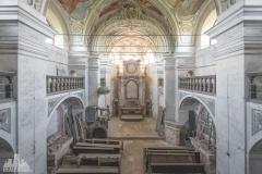 deadinside-urbex-dead-inside-natalia-sobanska-abandoned-abandoned-church-chapel-Branka-Czech-Republic-1-of-18