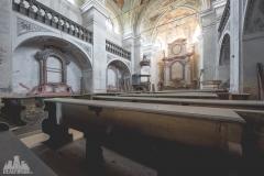 deadinside-urbex-dead-inside-natalia-sobanska-abandoned-abandoned-church-chapel-Branka-Czech-Republic-10-of-18